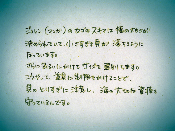 048漁解説文.jpg