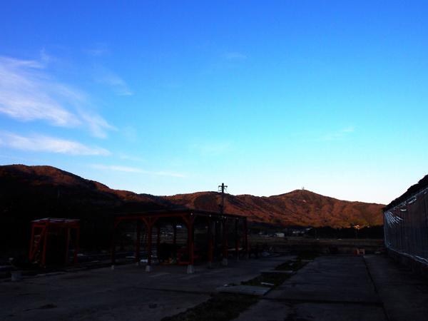 風景600.jpg