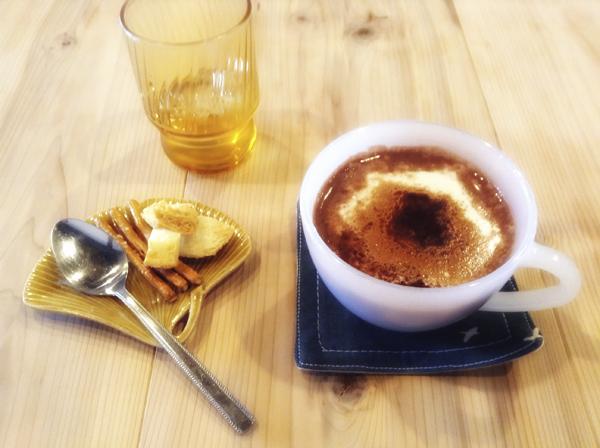カフェすす?なり2_600.jpg
