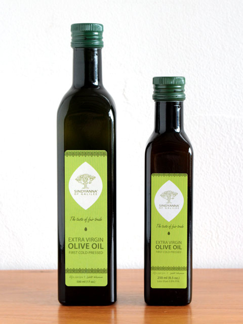 product_01oliveoil.jpg