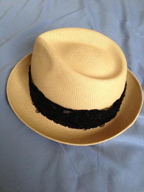 帽子jpg.jpg