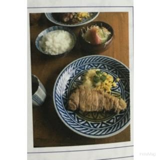 食堂 船場>