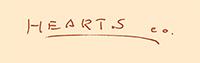 b_menu_hearts.jpg