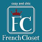 FrenchClosetロゴデザイン2019.jpg