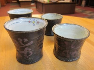 徳橋さんフリーカップ