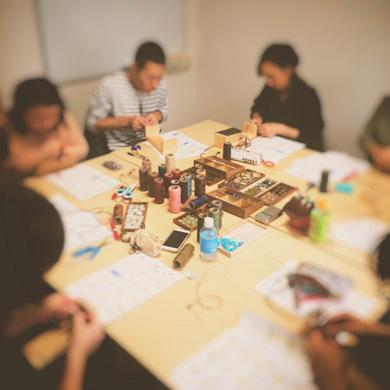 マクラメ,マクラメ編み,教室,ワークショップ,東京,大阪,スクール,ハンドメイド,アクセサリー,