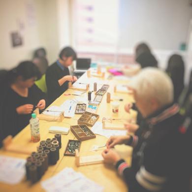 マクラメ,マクラメ編み,ワークショップ,教室,レッスン,天然石,ハンドメイド,手作り,
