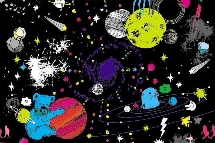 vol7宇宙blog02