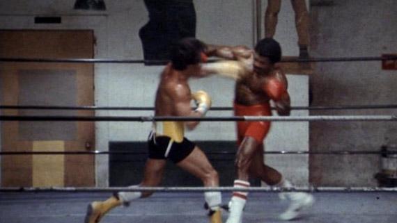 Rocky3