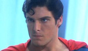 スーパーマン(SUPERMAN)