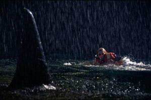 レイキャヴィク・ホエール・ウォッチング・マサカー(Reykjavik Whale Watching Massacre)
