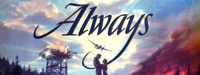 オールウェイズ/Always