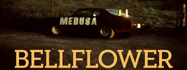 ベルフラワー/Bellflower