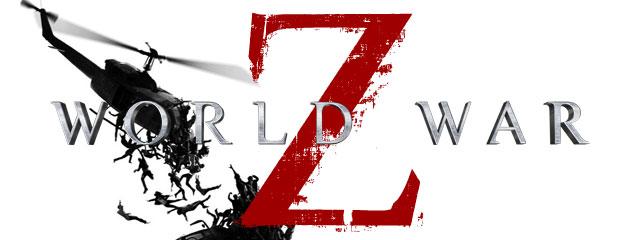 ワールド・ウォーZ/World War Z
