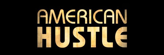 アメリカン・ハッスル/American Hustle