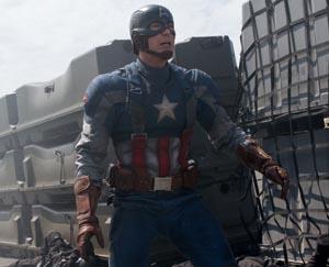 キャプテン・アメリカの画像 p1_10