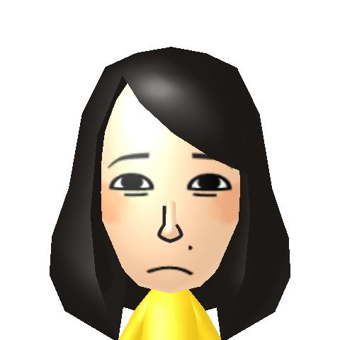 田代杏子の画像 p1_29
