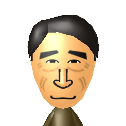 中村敦夫の画像 p1_15