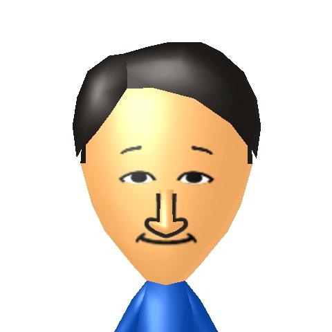 瀧川剛史の画像 p1_2