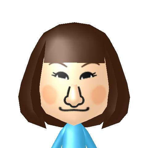矢島晶子の画像 p1_17