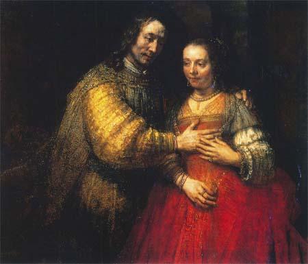 絵画から創り上げるドレス