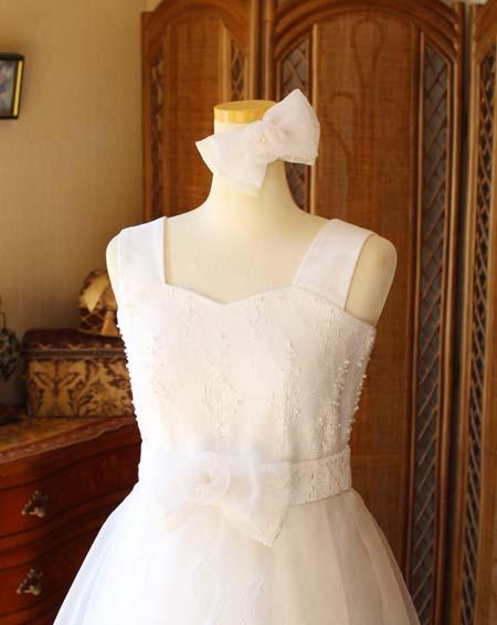 ピアノのアーティストドレス制作 オーダーメイドドレス 販売