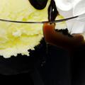 カフェゼリーアイス
