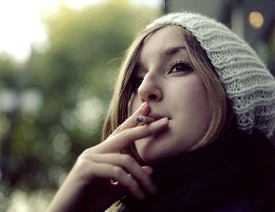 tabakosan