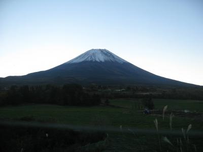 fujimiya に近い所