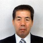 芳賀公 埼玉