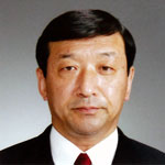 松田勇人 奈良