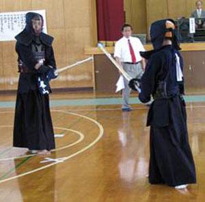 第58回選手権長崎予選会01