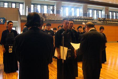 第58回選手権滋賀予選会02