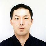 静岡県_高坂雄介