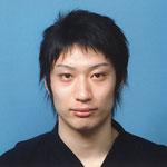 鳥取県_乗本志考