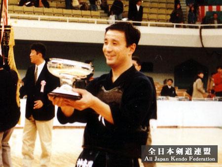 第44回選手権者_宮崎正裕選手