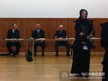 第58回選手権大会_審判会議_001