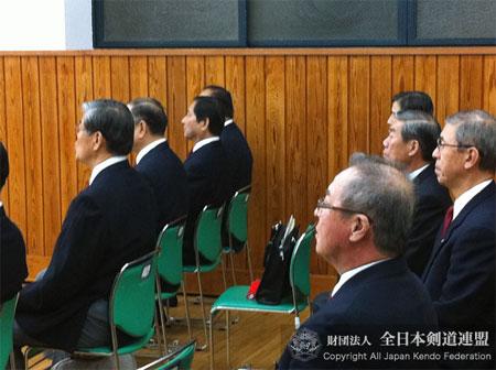 第58回選手権大会_審判会議_002
