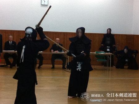 第58回選手権大会_審判会議_004