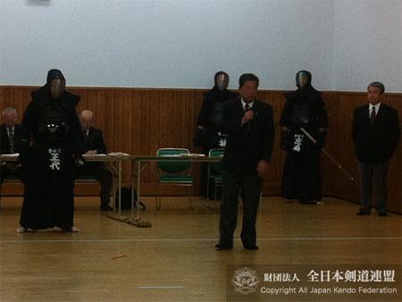 第58回選手権大会_審判会議_003