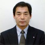 01_大阪_石塚美文選手
