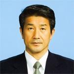 07_徳島_河田清実選手