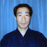 12_滋賀_重松隆選手
