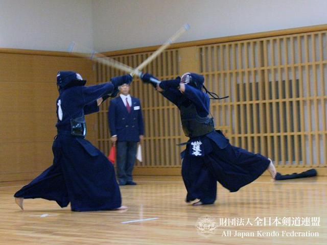 第59回選手権北海道予選会_002