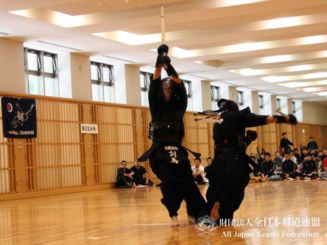 第59回選手権北海道予選会_003
