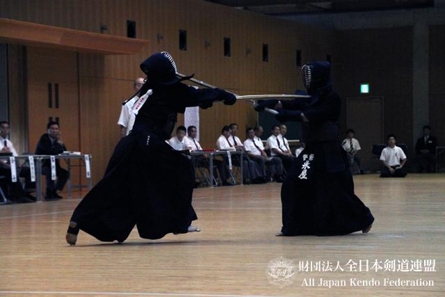 第59回選手権埼玉県予選会_002
