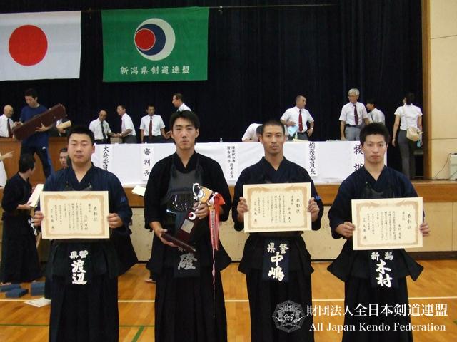 第59回選手権新潟県予選会_001