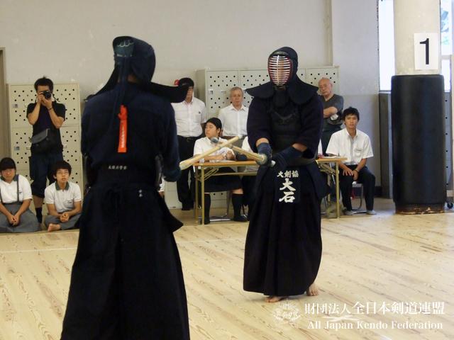 第59回選手権大阪府予選会_002