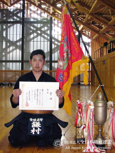 第59回選手権愛媛県予選会_001