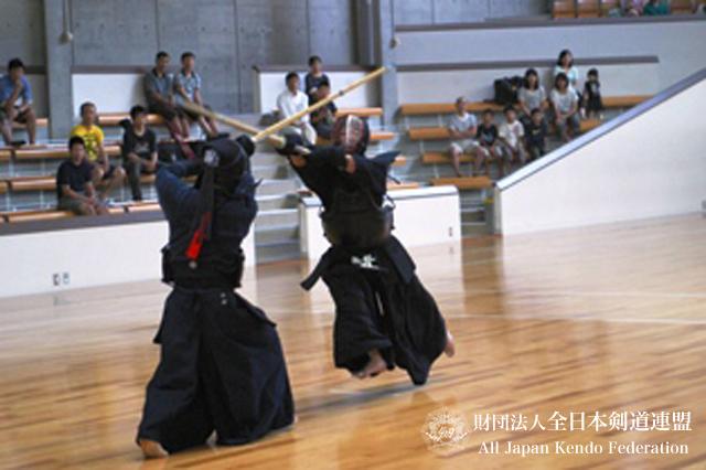 第59回選手権島根県予選会_001